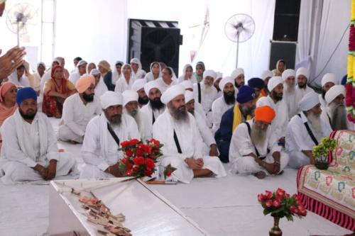 Antim Ardaas Samagam Jathedar Bhai Kuldeep Singh ji (15)