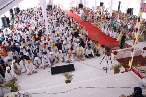 Antim Ardaas Samagam Jathedar Bhai Kuldeep Singh ji (28)