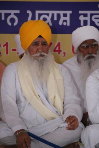 Antim Ardaas Samagam Jathedar Bhai Kuldeep Singh ji (32)