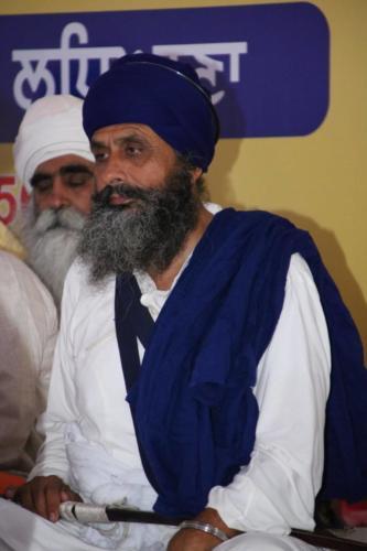 Antim Ardaas Samagam Jathedar Bhai Kuldeep Singh ji (39)