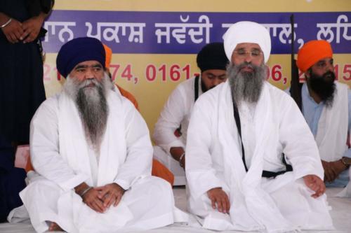 Antim Ardaas Samagam Jathedar Bhai Kuldeep Singh ji (43)