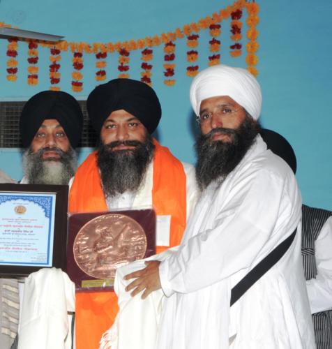 Bhai Sarabjit Singh (2)