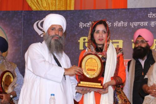 Vichar goshti Seminar 2018, Jawaddi Taksal (66)