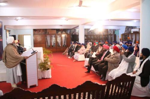 Vishesh Vichar Goshti Seminar 2019 (15)