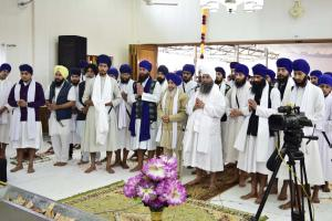 Path-Bodh-Samagam-2015 3