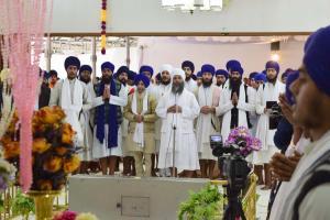 Path-Bodh-Samagam-2015 5