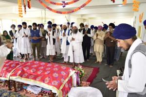 Sant-Baba-Amir-Singh-Gurshabad-Sangeet-Academy-inauguration