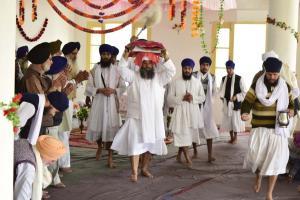 Sant-Baba-Amir-Singh-ji-Head-Jawaddi-Taksal