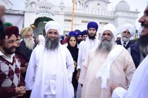 Sant-Baba-Amir-Singh-ji-and-Sant-Baba-Sukhdev-Singh-ji-Bhuchon-Wale