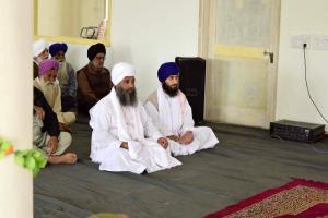 Sant-Baba-Amir-Singh-ji