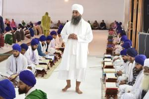 Sant-Baba-Amir-Singh-ji 2