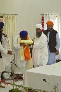 Sant-Baba-Harnam-Singh-ji-Damdami-Taksal 2