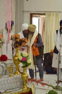 Sant-Baba-Paramjit-Singh-ji-Hansali-Wale