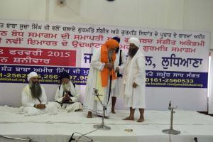 Singh-Sahib-Giani-Iqbal-Singh-ji-Jathedar-Takhat-Sri-Harimandir-Sahib-Patna-Sahib