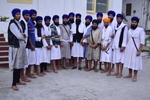 Students-of-Jawaddi-Taksal