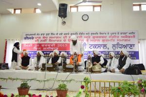 path-Bodh-Samagam-2015-Gurmat-Raagi-Sabha-Ludhiana 3