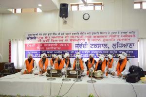 path-Bodh-Samagam-2015-Gurmat-Raagi-Sabha-Ludhiana 4