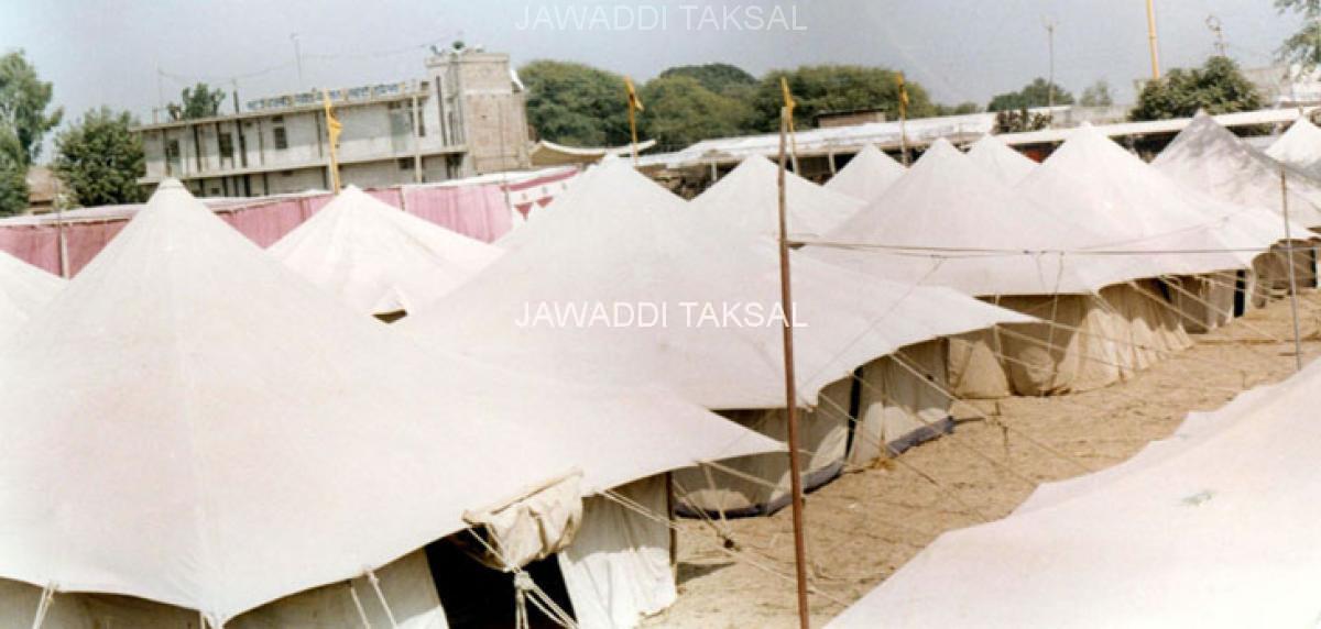 Jawaddi Taksal  (2)