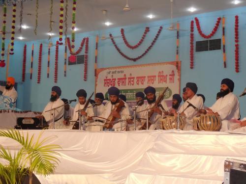 13th Barsi Sant Baba Sucha Singh Ji (4)