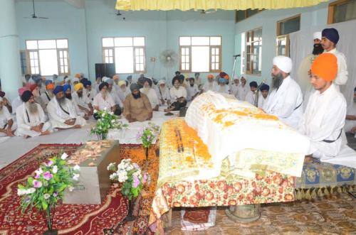Sant Baba Amir Singh ji 10 (1)