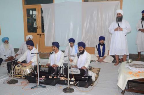 Sant Baba Amir Singh ji 10 (2)