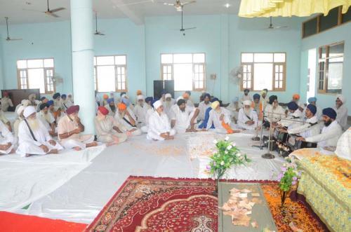 Sant Baba Amir Singh ji 10 (3)