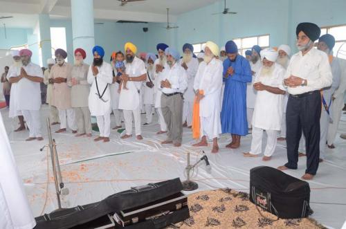 Sant Baba Amir Singh ji 10 (5)
