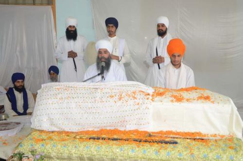Sant Baba Amir Singh ji 10 (6)
