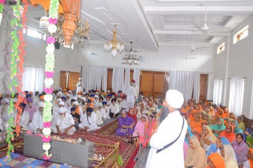 Sant Baba Amir Singh ji  9 (2)