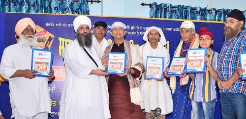 Gurmat Sangeet Workshop 2016 Jawaddi Taksal  (8)